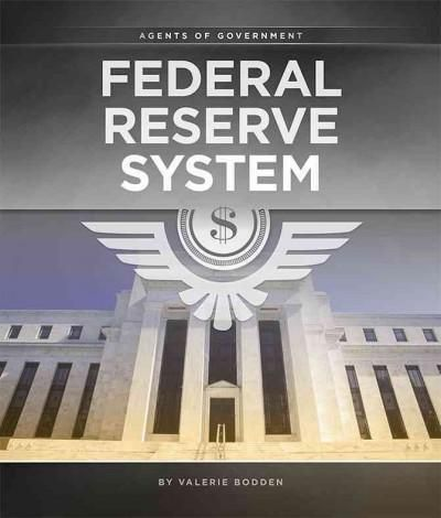 the public demands recovery act 1913 (2) secretary of the authority shall act as the secretary of the advisory committee   of land revenue under the 21[   ] public demands recovery act, 1913.