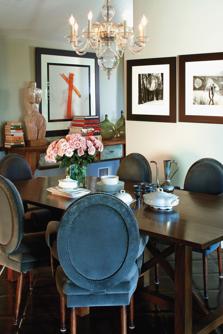 434 best dining room images on pinterest dining room dining