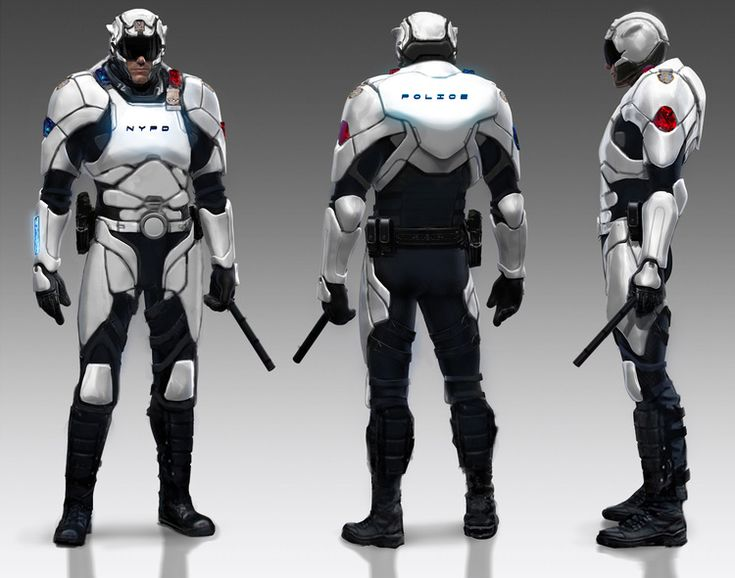 future police officer source www.parandi.com | Body armour ...
