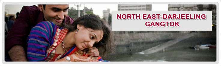 Northeast Honeymoon Packages, Honeymoon in Northeast 2014 - Paras Holidays offers Best Honeymoon Tour and Travel Packages for Northeast, Darjeeling, Gangtok at lowest prices and amazing discounted rate.