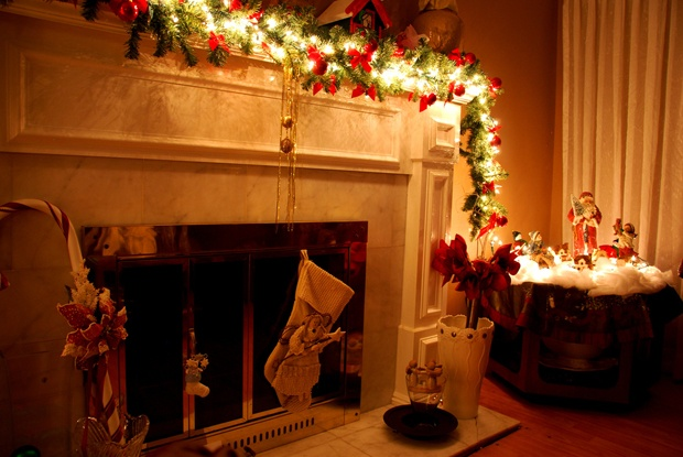 La tombola di Natale http://www.piccolini.it/post/495/la-tombola-di-natale/