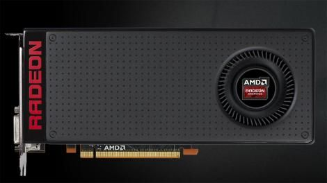 AMD promises a graphics revolution with new Vulkan-powered Radeon driver