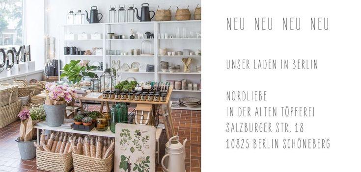 www.nordliebe.com