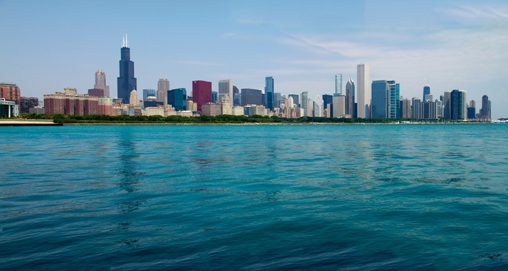 Cheap Car Rental Places In Chicago Il