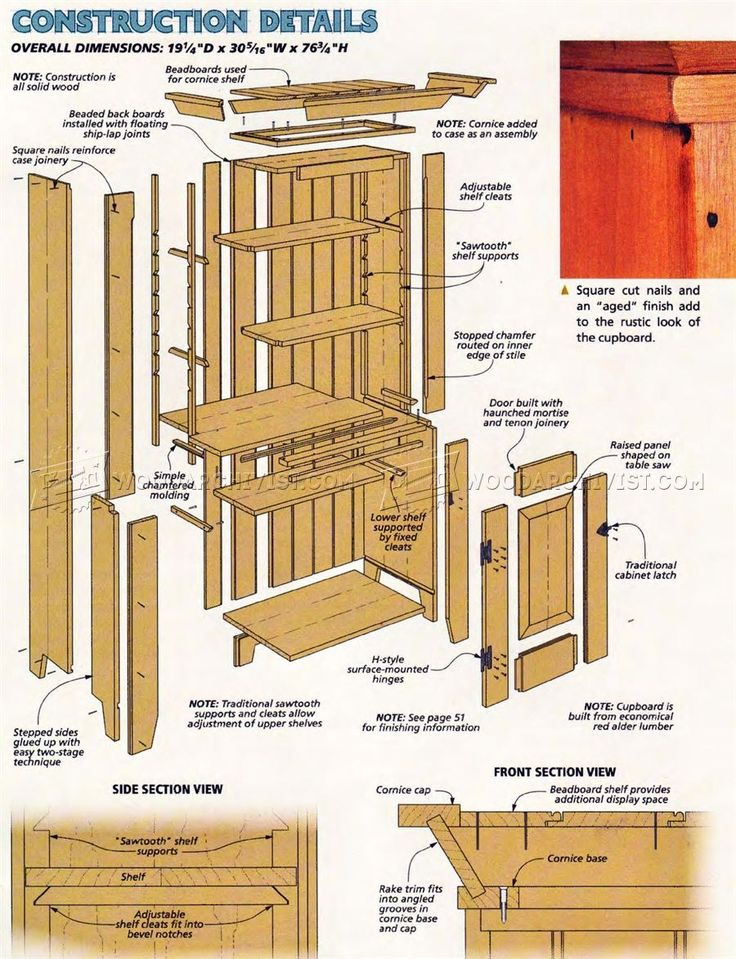 How Much To Ship Furniture Plans 14 Best Furniture Images On Pinterest  Cupboards Furniture Plans .