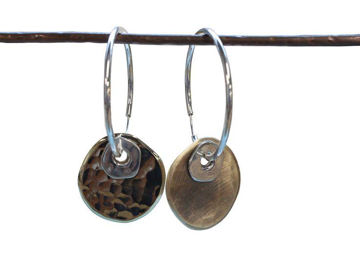 E1339 Earring