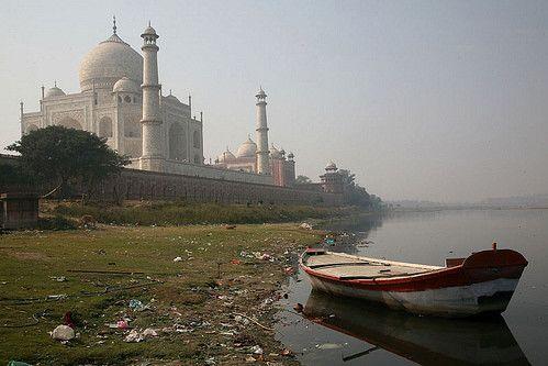 india-030.jpg (499×333)
