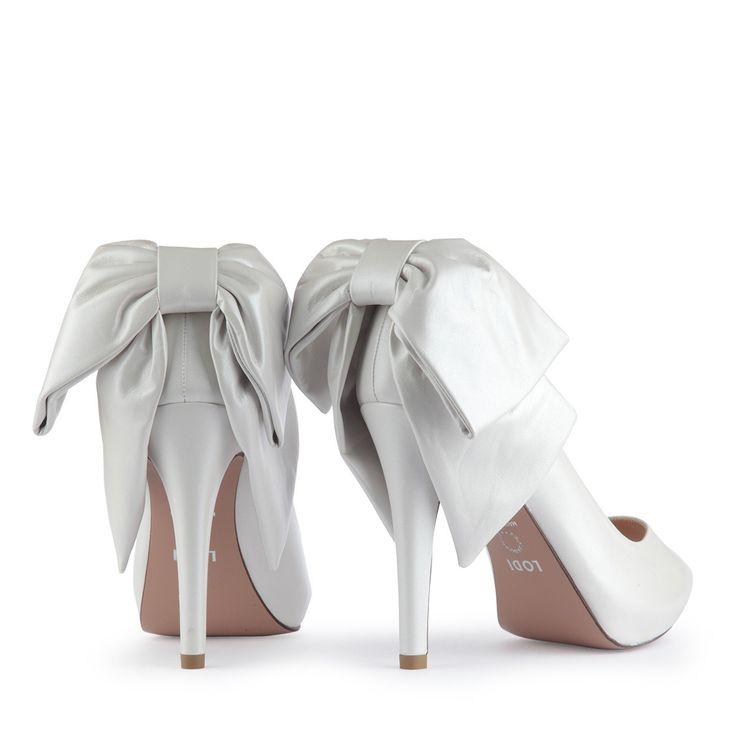 mejores 8 imágenes de zapatos de bodas en pinterest | zapatos de
