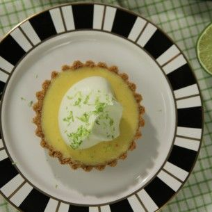 9:4_Lime_pie_3