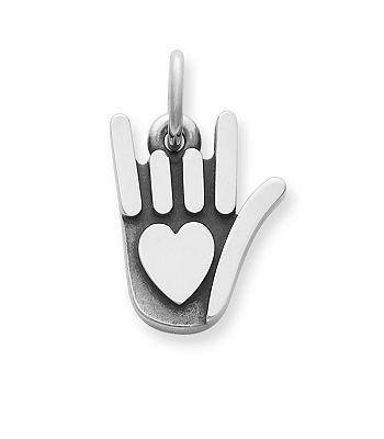http://www.jamesavery.com/product/Jewelry/Charms/Sign-of-Love-Charm/pc/2176/c/0/sc/2181/156672.uts