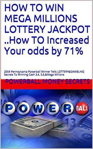 13 best socialpaid images on pinterest earning money legit online how to win mega millions lottery jackpot to increased your odds by 71 malvernweather Image collections