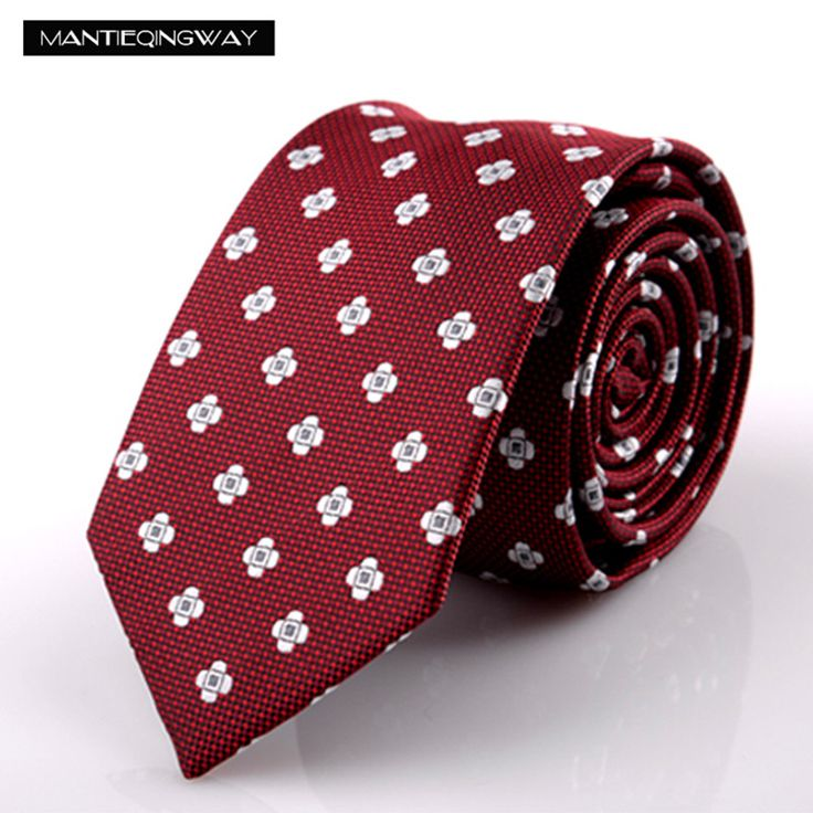 Find More Ties & Handkerchiefs Information about Mantieqingway Brand Ties Classic Polyester Floral Necktie Ties for Men's Suit Tuxedo Collar Vestidos Gravata Slim Formal Ties,High Quality ties for men,China ties for men brand Suppliers, Cheap brand tie from Man Tie Qing Way Store on Aliexpress.com