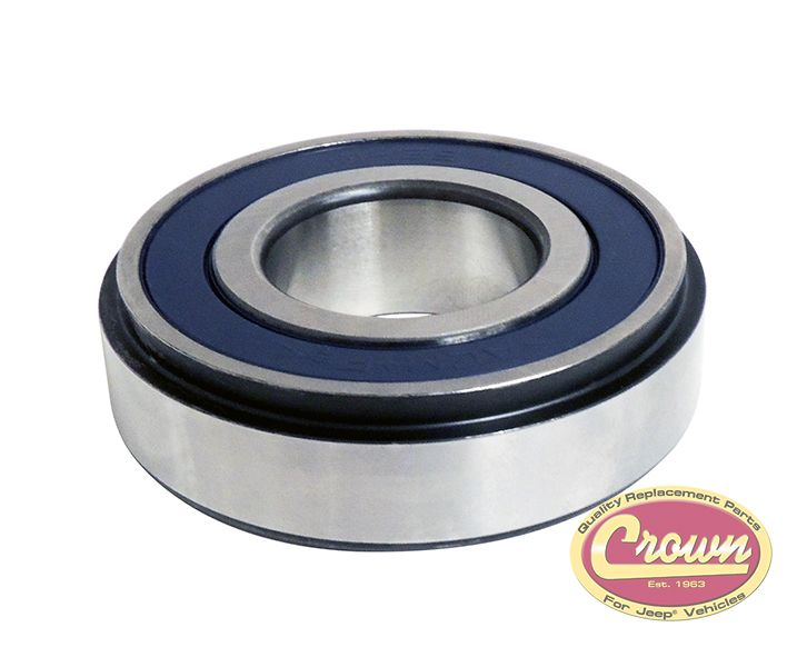 Countershaft Bearing Front Replaces Part 68080335aa Fits