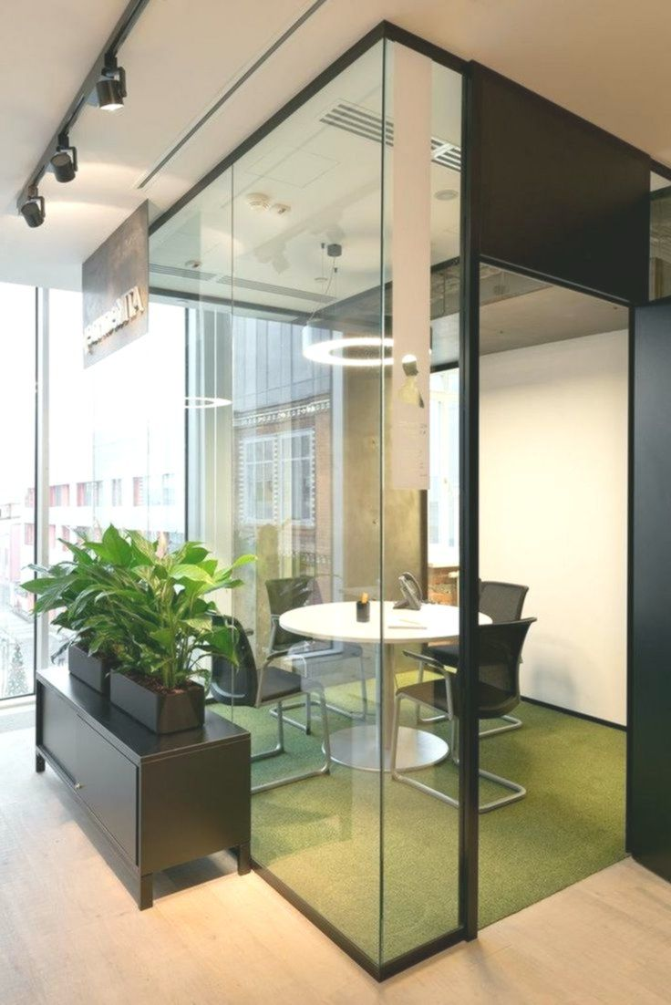 39 Best Most Beautiful Interior Office Designs With Images