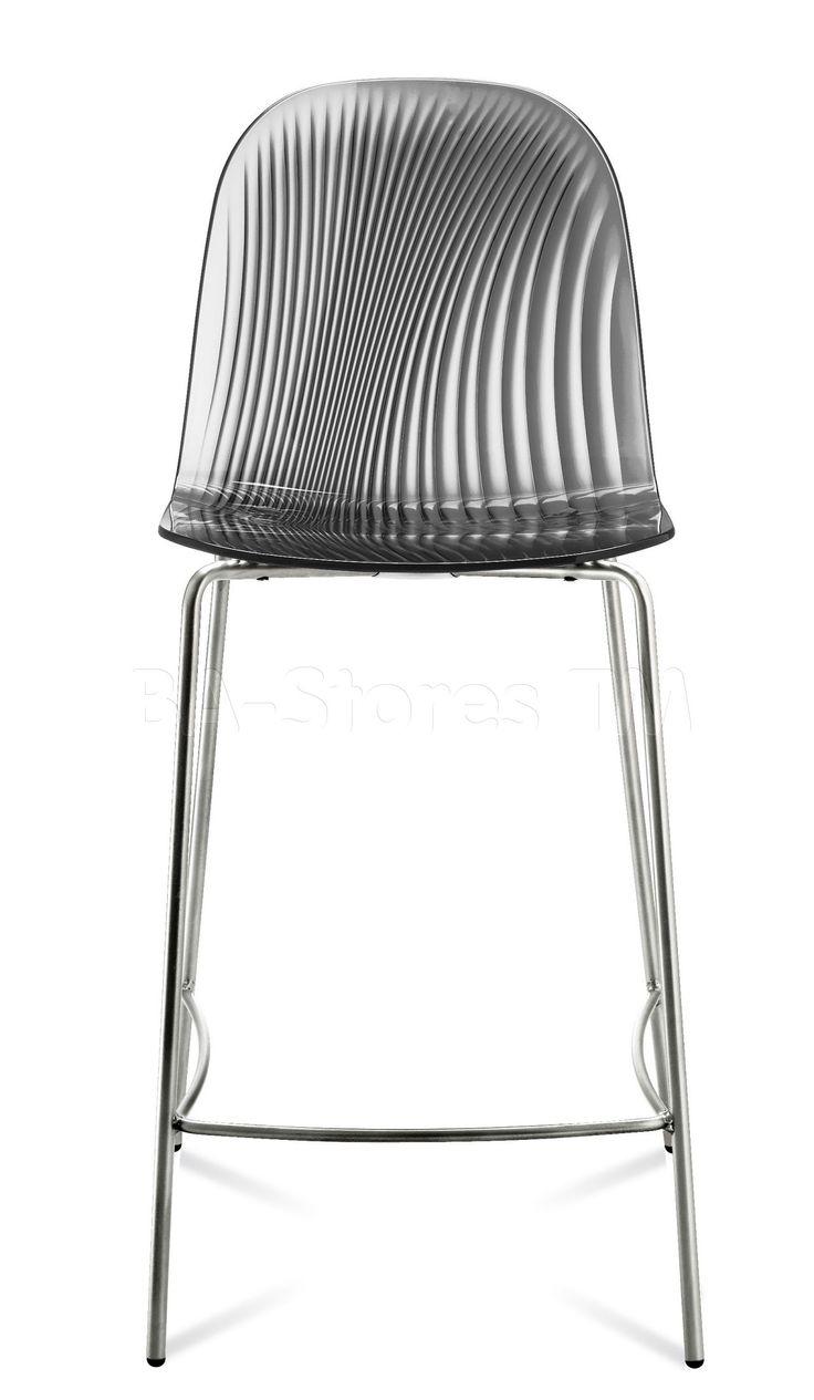 best kitchen barstools images on pinterest  counter stools  - find this pin and more on barstools by domitalia by furniturenyc