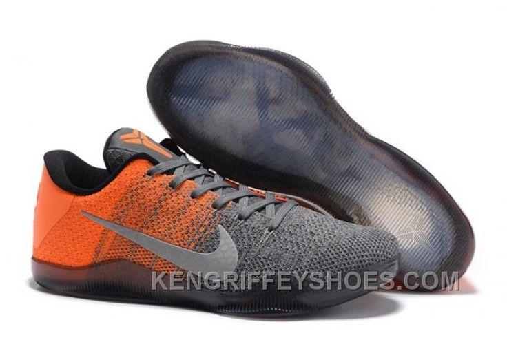 "https://www.kengriffeyshoes.com/nike-kobe-11-elite-low-easter-grey-orange-for-online-sale-54851.html NIKE KOBE 11 ELITE LOW ""EASTER"" GREY ORANGE FOR ONLINE SALE 54851 Only $99.00 , Free Shipping!"