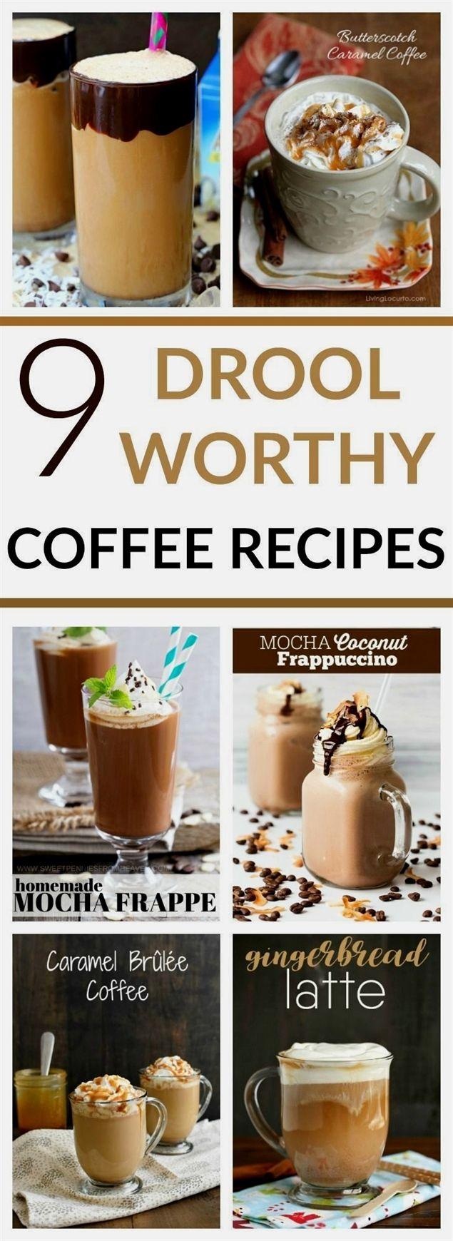 coffee dripper, coffee percolator electric, instant