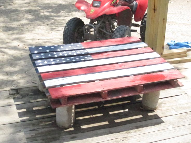 39 best images about American Freedom Flags on Pinterest ...