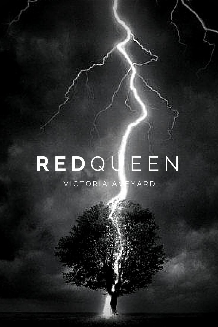 Pretty Book Cover Queen : Images about the red queen series on pinterest