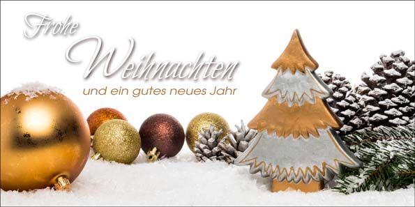 34 best gold weihnachtskarten f r firmen images on pinterest. Black Bedroom Furniture Sets. Home Design Ideas