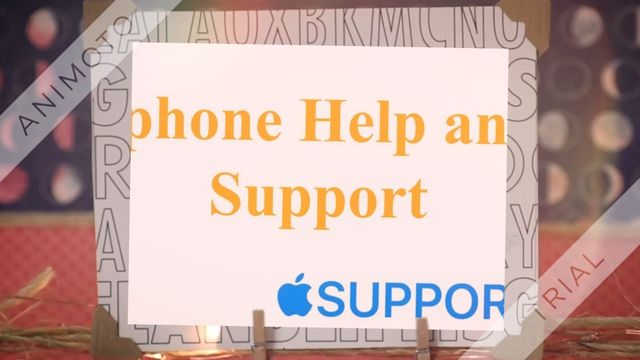 Update your device using iTunes if any issues contact apple tech support number 1 888 886 0477 1.Install the latest version of iTunes on your computer. 2.Connect your device to your computer. 3.Open iTunes and select your device. 4.Click Summary, then click Check for Update. 5.Click Download and Update. 6.If asked, enter your passcode. If you don't know your passcode, learn what to do.    Apple Tech Support number ,Apple Technical Support Phone Number ,Apple Customer Care phone ,Apple…