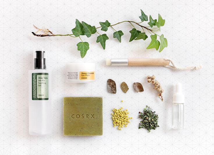 Ci sono prodotti di bellezza che hanno confezioni così belle che arredano! Ecco i 36 brand con i migliori packaging da lasciare a vista in bagno!