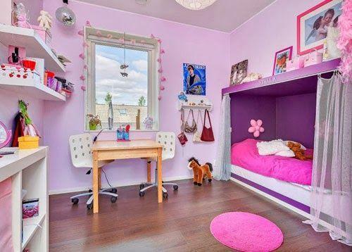 Camerette haba ~ Best camerette per neonati e bambini images kids