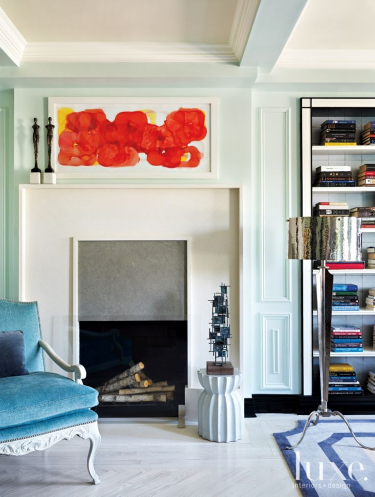 80 best Fireplace images on Pinterest Fireplaces Fireplace
