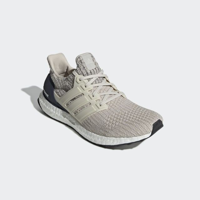 huge selection of 0af8d eeeaf Ultraboost Shoes | MY STYLE in 2019 | Shoes, Adidas sneakers ...