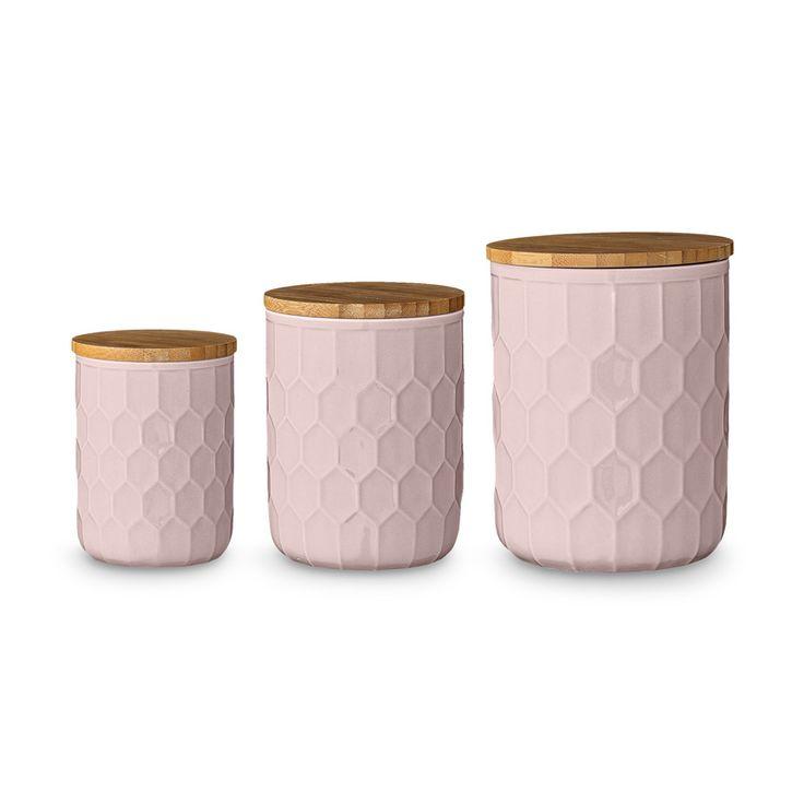 die 25 besten ideen zu vorratsdosen set auf pinterest geschirr kaufen vorratsdosen und. Black Bedroom Furniture Sets. Home Design Ideas