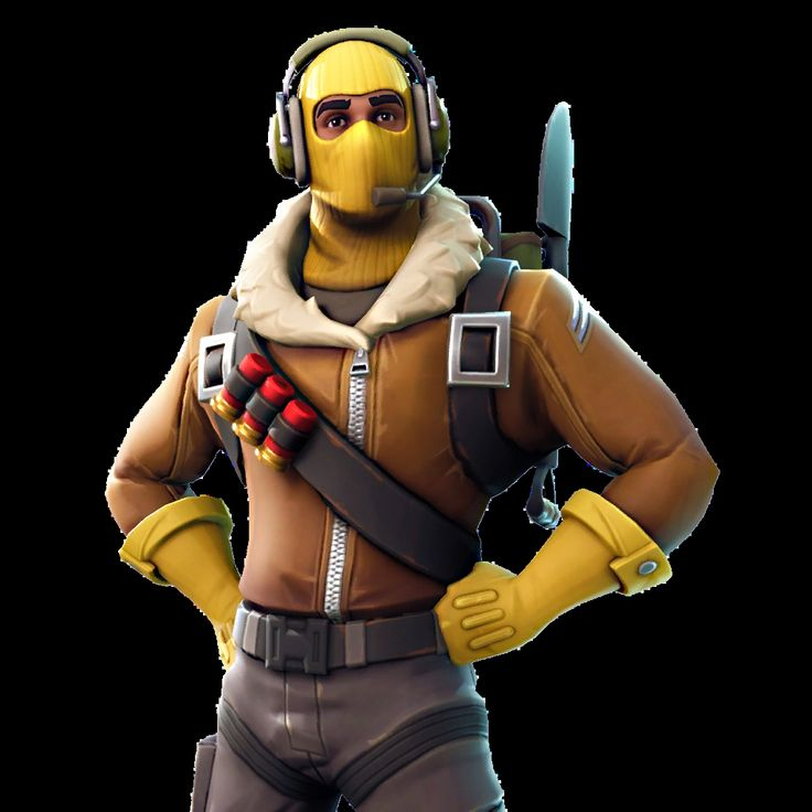 Skin Fortnite 2 Png Fortnite Raptor Skin Outfit Pngs Images Pro Game Guides