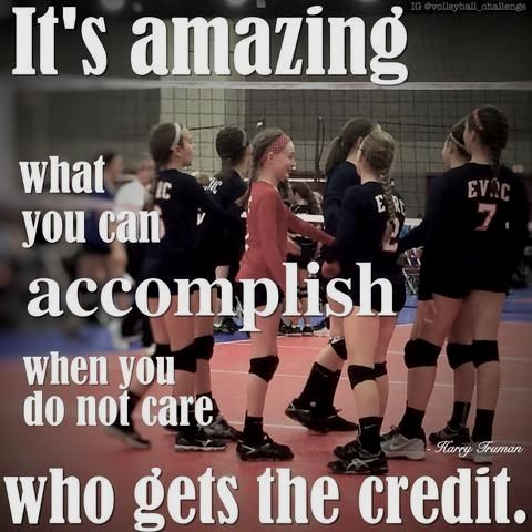 Pin By Gillian W Hughes On Volleyball Volleyball Pictures Volleyball Inspiration Coaching Volleyball