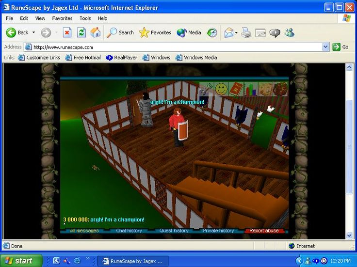 15 best runescape images on Pinterest Twitter, A dragon and Boyfriends - new osrs world map in game