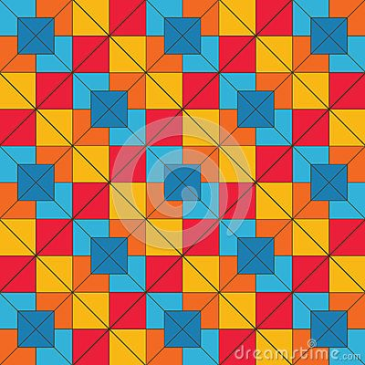 Beauty Pattern Vector For Background, Wallpaper, Floor Design and Decoration