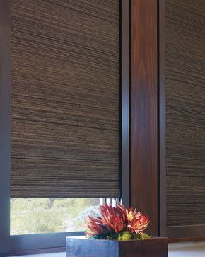 15 Best Images About Hunter Douglas Designer Roller Shades