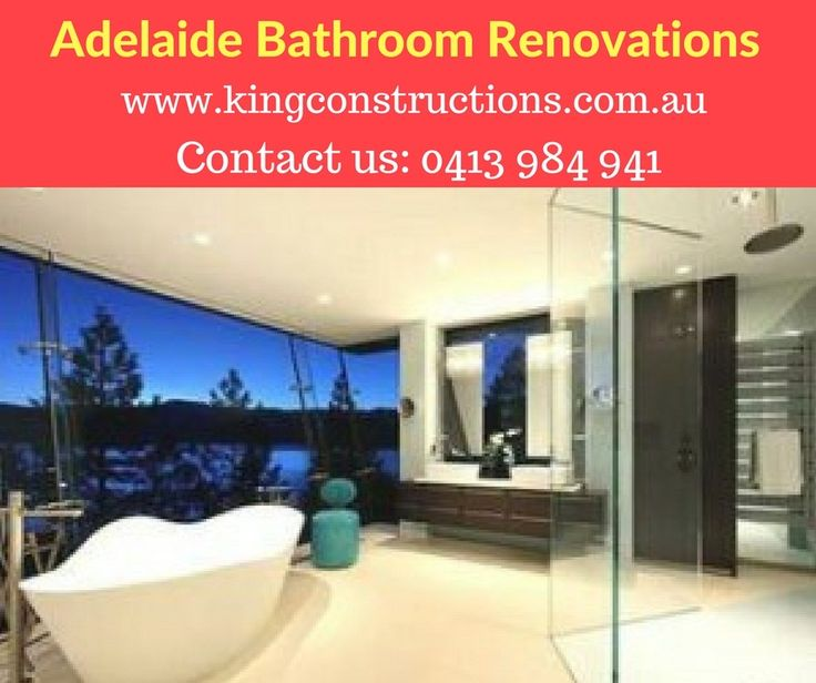 the making specializes in quality value for money in bathroom designs bathroom construction bathroom renovations adelaide office fit outs adelaide