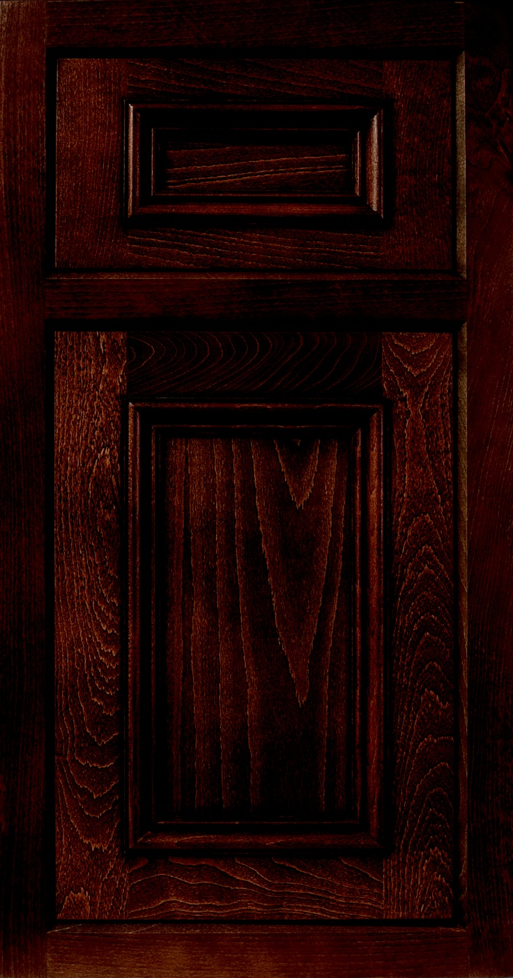 17 Best Images About Cabinet Doors On Pinterest Cabinet Door Decore