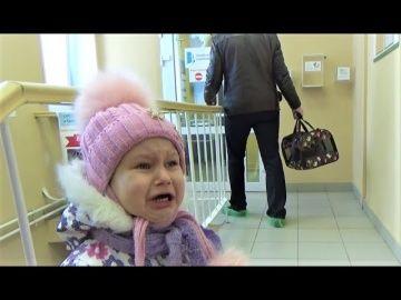 ВЛОГ Масе сделали операцию Алиса ИСТЕРИТ целый день Дома ужасный беспорядок http://video-kid.com/11074-vlog-mase-sdelali-operaciyu-alisa-isterit-celyi-den-doma-uzhasnyi-besporjadok.html  Инстаграм Алисы Мили Ванили Лешин инстаграм Влог СРОЧНО везём Масю в клинику Требуется операция Алиса будет заниматься гимнастикой Мы получили Серебряную кнопку!!! Развивающее занятие с Алисой Учим буквы Наши фото Спасибо за просмотр!Подписывайся на канал Алисы Мими ЛиссаМой второй канал Мими Лисса 2 Канал…