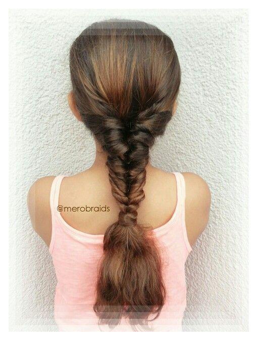 Wondrous 1000 Images About Gymnastics Hairstyles On Pinterest Updo Short Hairstyles Gunalazisus