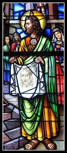 st jude prayer   Prayers to Saint Jude Thaddeus - Signs, Wonders, and Miracles