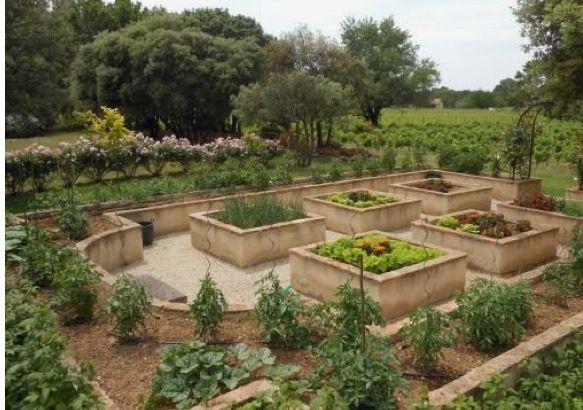 Pin By Megan Stephens On Odlingslador Garden Layout Garden Design Vegetable Garden