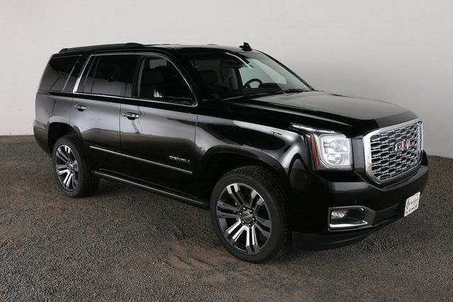 Ideas For Trucks Gmctrucks In 2020 Gmc Yukon Denali Yukon