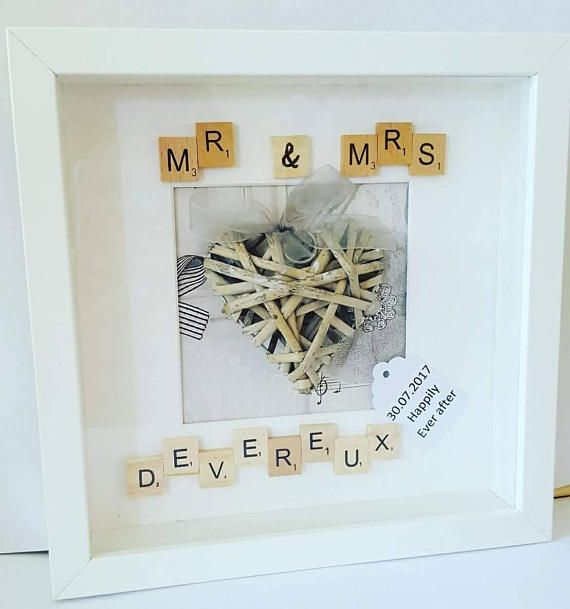 10 best proposal and engagement gifts images on Pinterest