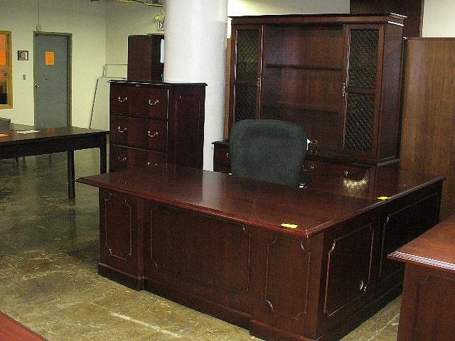 495 best Glass Office Desk images on Pinterest | Glass office desk ...