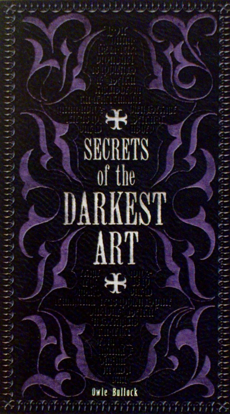 secrets of the darkest art - Hogwarts Halloween