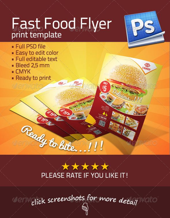 91 best Print Templates images on Pinterest Fonts, Business - flyer format word