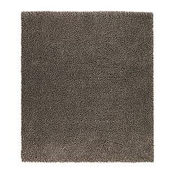 skrup rug high pile ikea longfiber wool is extra durable minimizes shedding and gives the rug a natural sheen
