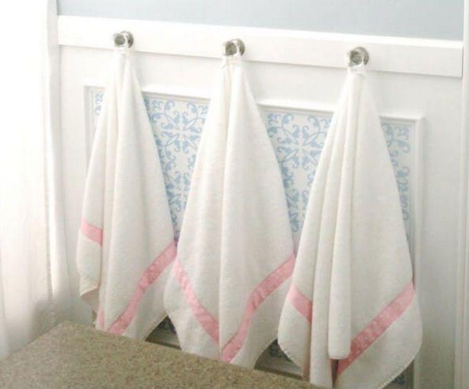 72 Best Bathroom Ideas Images On Pinterest | Bathroom Ideas, Room And  Master Bathrooms