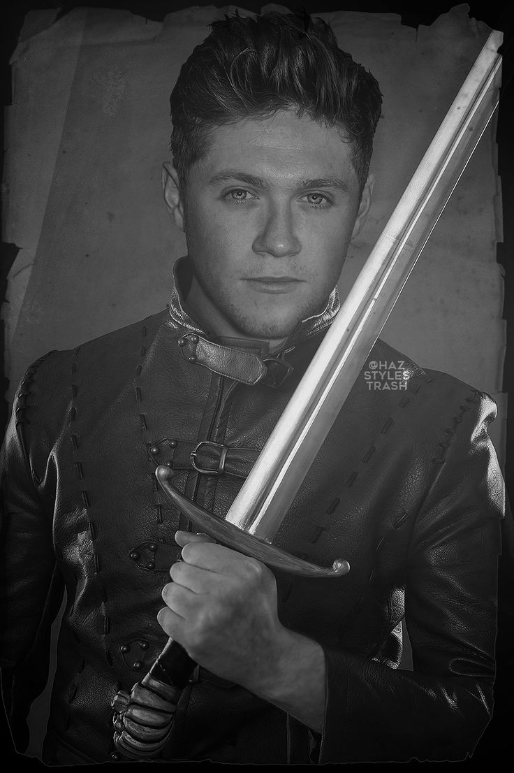 """ Medieval series 