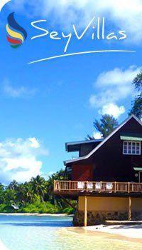 Individueller Seychellen Urlaub – Inselhopping Seychellen in Hotels & Villen - Seyvillas.com